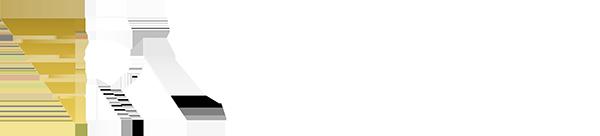 logo-rizeliler